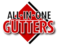Gutters – ALL-IN-ONE Seamless Gutters & Gutter Guards