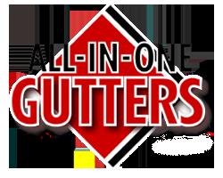 Gutters – ALL-IN-ONE Seamless Gutters & Gutter Guards