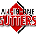 All in One Gutters