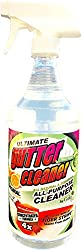 Buy Ultimate Gutter Cleaner